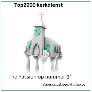 2014-46 - PKN betreedt nieuwe heirbaan