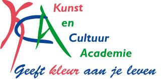 2014 logo-kca