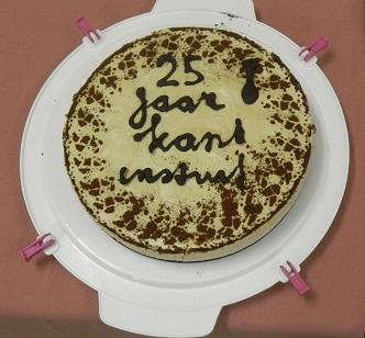 25 jaar kantklos 1