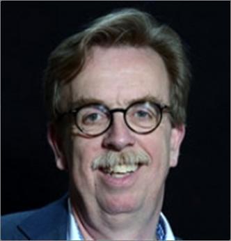prof. dr. Hein Klemann
