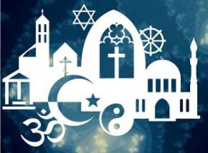 Religies in Nederland
