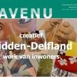 Tavenu Creatief Midden Delfland