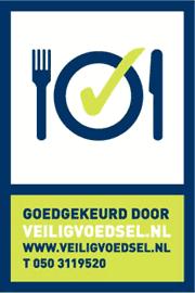 keurmerk-veilig-voedsel-nl