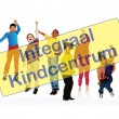 Integraal Kindcentrum