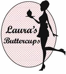 laura's buttercups