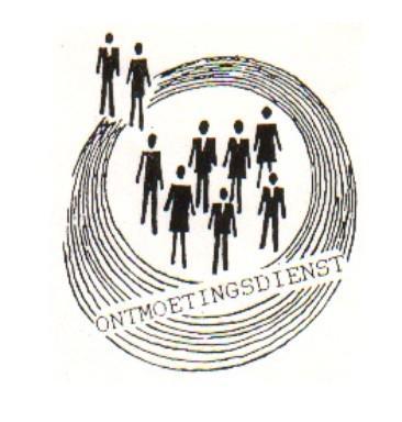 logo Ontmoetingsdiensten